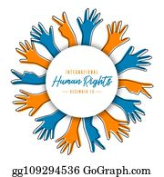 Consumer Rights Day People Collection, Consumer Rights Day Illustration,  Refusal Of Fakes, Cartoon Characters PNG Transparent Clipart Image and PSD  File for Free Download