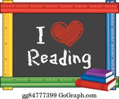 love reading free