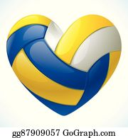 Pin on Sports SVG Files, Basketball, Soccer, Volleyball...