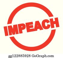 Impeach Clip Art Royalty Free Gograph