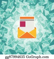 Message Clipart Important Message - Important Clip Art - Png Download -  Full Size Clipart (#1162558) - PinClipart