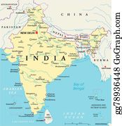 Map Of Sri Lanka Clip Art - Royalty Free - GoGraph India Political Map Of Sri Lanka on political map of crimea, political map of maldives, political map of cayman islands, political map of western sahara, political map of marshall islands, political map of the ivory coast, political map of the arabian sea, political map of indus river, political map of the british isles, political map of the soviet union, political map of republic of congo, political map of réunion, political map of arab countries, political map of cyprus, political map of malaysia, political map of montserrat, political map of west bank, political map of southeast europe, political map of mekong river, political map of u s a,