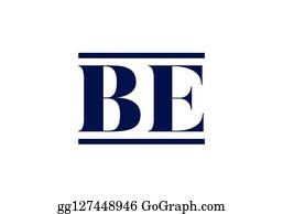 Monogram E Clip Art Royalty Free Gograph