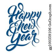 happy new year clip art royalty free gograph happy new year clip art royalty free
