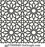 Free Arabic Cliparts, Download Free Clip Art, Free Clip Art on Clipart  Library