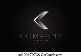 Vector Art Js J S Letter Alphabet Logo Black White Icon Design
