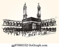 Congregation Clip Art Royalty Free Gograph