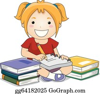 Free Children Writing Clipart, Download Free Clip Art, Free Clip Art on  Clipart Library