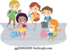 Free Snack Clip Art, Download Free Clip Art, Free Clip Art on Clipart  Library