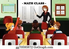 Free Math Teacher Clipart, Download Free Clip Art, Free Clip Art on Clipart  Library