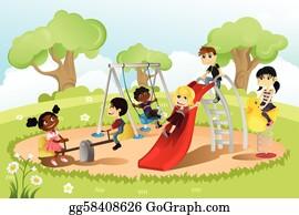 PLAYMOBIL® 5568 City Life - Kinderspielplatz | Weltbild.de