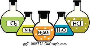 Chemical clipart, Chemical Transparent FREE for download on WebStockReview  2020