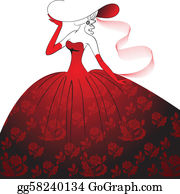 Evening Dress Png, Vector, PSD, and Clipart With Transparent Background for  Free Download   Pngtree