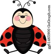 Free Ladybug Clipart Image Ideas Clip Art Images Online For Microsoft Word  Cartoon Printable – Approachingtheelephant