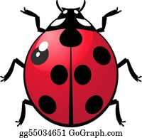 Ladybugs clipart cartoon, Ladybugs cartoon Transparent FREE for download on  WebStockReview 2020