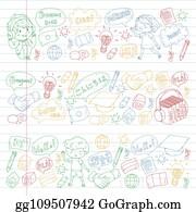 Japanese Boys Cartoon - Royalty Free - GoGraph
