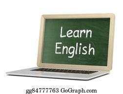 chalkboard online