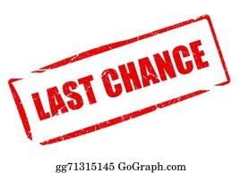 Clip Art - Deadline word circled on calendar due date ...