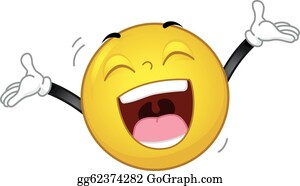 yay clip art royalty free gograph rh gograph com yay clipart images yah clipart