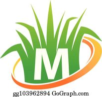 Lawn Care Clip Art Royalty Free Gograph