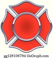 Feuerwehr Vektor