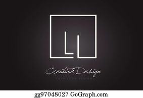 Doodle Hand Drawn Vector & Photo (Free Trial) | Bigstock