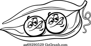 Two Peas In A Pod Twins , Free Transparent Clipart - ClipartKey
