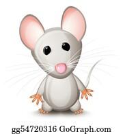 Mouse clipart. Free download transparent .PNG   Creazilla