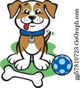 Free Cute Puppy Clipart, Download Free Clip Art, Free Clip Art on Clipart  Library