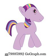 My Little Pony Clip Art Royalty Free Gograph