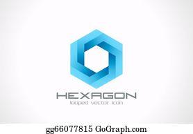 Hexagon Clipart Hexagon Shape - Free Transparent PNG Download - PNGkey