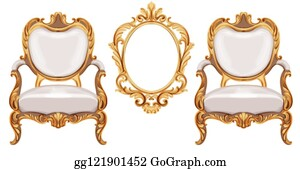 Xvi Lounge Nyc - Execution Of Louis Xvi - Free Transparent PNG Clipart  Images Download
