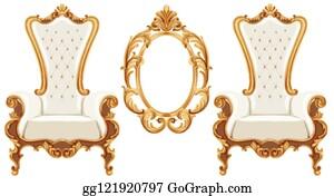 Portrait Louis XVI Of France England Clip Art - Headgear Transparent PNG