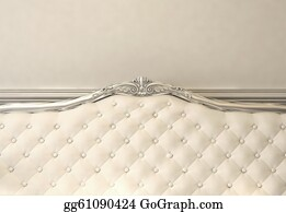Tremendous Leather Upholstery White Sofa Texture Pattern Background Ocoug Best Dining Table And Chair Ideas Images Ocougorg