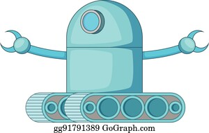 Land Rover Discovery Clip Art Royalty Free Gograph