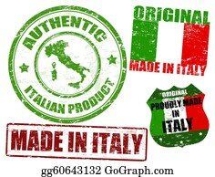 ebde9a1c86 Italy Stamp Clip Art - Royalty Free - GoGraph