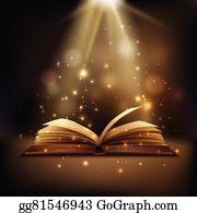 Bible Study Clip Art Royalty Free Gograph