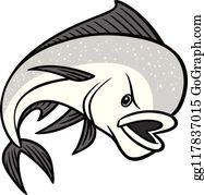 Fisch, Mahi-mahi Malerei clipart - Arbeit png herunterladen - 800*401 -  Kostenlos transparent png Herunterladen.