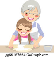 Child Making Pizza Stock Illustrations, Images & Vectors | Shutterstock