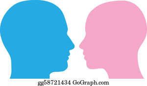 Free Head Cliparts, Download Free Clip Art, Free Clip Art on Clipart Library