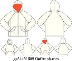 Coat Winter Clothing Jacket Clip Art, PNG, 450x653px, Coat, Artwork,  Clothing, Finger, Free Content Download Free