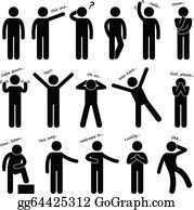 Free Clip Art Stick People - Cliparts.co