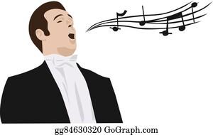 man-singing-opera-vector-stock_gg84630320.jpg
