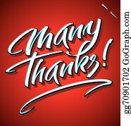 Thank you represents many thanks and grateful. Thank you meaning many thanks  and thankful.