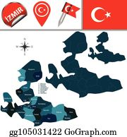 Izmir Clip Art Royalty Free Gograph