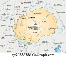 Vector Stock - Map of macedonia. Stock Clip Art gg70552261 ... on tanzania maps, portugal maps, republic of macedonia national football team, macedonia maps, socialist federal republic of yugoslavia, vanuatu maps, breakup of yugoslavia, macedonian language, trinidad and tobago maps, hungary maps, bangladesh maps, serbia and montenegro, benin maps, taiwan maps, oman maps, suriname maps, gibraltar maps, romani people, martinique maps, maldives maps, russia maps, senegal maps, samoa maps, malawi maps, zimbabwe maps, puerto rico maps, republic of kosovo,