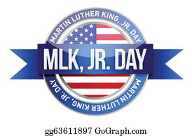 Martin Luther King Clip Art Royalty Free Gograph