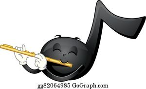 Free Flute Cliparts, Download Free Clip Art, Free Clip Art on Clipart  Library