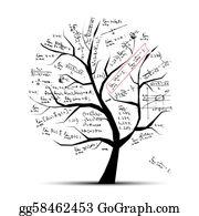 Mathematics Background Stock Illustrations – 53,547 Mathematics Background  Stock Illustrations, Vectors & Clipart - Dreamstime