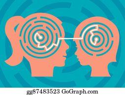 Child Psychologist Clip Art Royalty Free Gograph
